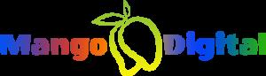 Mango Digital