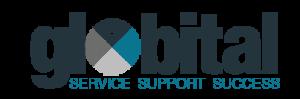 Logo Globital 300x99 - Logo_Globital