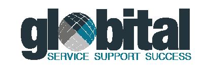Logo Globital - Globital