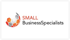 partner5 - Small Business