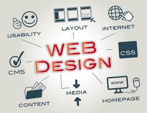 Web Design Resellers