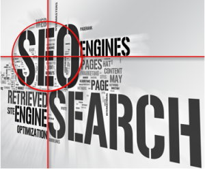seo search 300x248 - seo_search