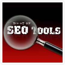 Advanced-SEO-Tools