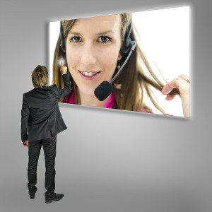 Virtual Assistants Australia 300x300 - Virtual assistants