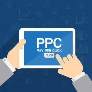 ppc campaign management 300x300 - ppc-campaign-management-300x300