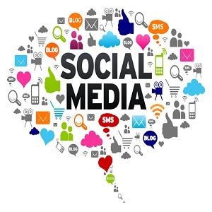 social media is effective - social-media-is-effective