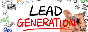 leading gen 300x111 - leading gen