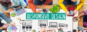 web design 300x111 - web design