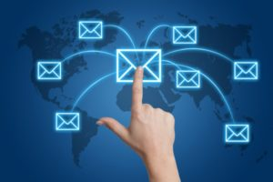 SEORA Image Email Marketing 300x200 - SEORA Image Email Marketing