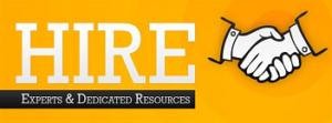 Dedciated Resources 300x111 - dedciated-resources