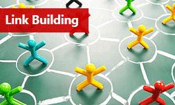 Link Building - link-building