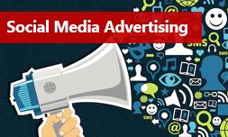 Social Media - social-media