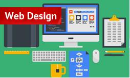 Web Design - web-design