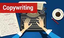 copywrite - copywrite