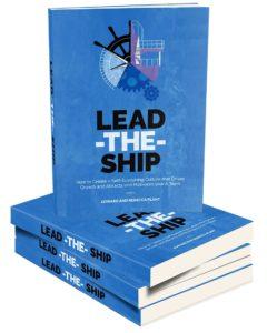 leadtheship