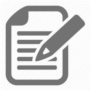 615556 Pencil Document 512 300x300 - 615556-Pencil_Document-512