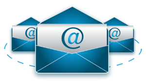 Email management 300x167 - Email-management