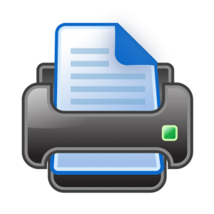 Icon Printer02 Black 300x300 - Icon-Printer02-Black