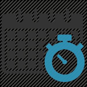 calendar time management 512 300x300 - calendar_time_management-512