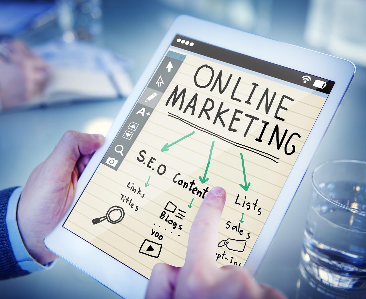 Digital-Marketing-Resellers