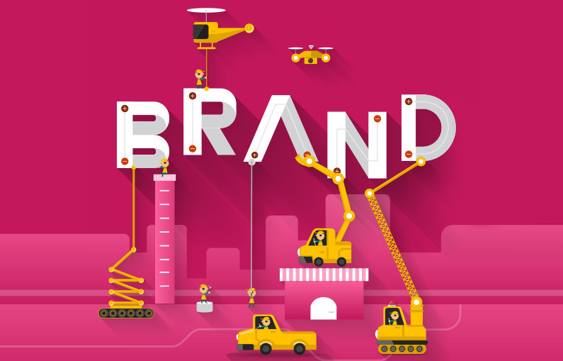 36300096152 4385c335b4 b - Brand creation and brand building: where does it start and end?