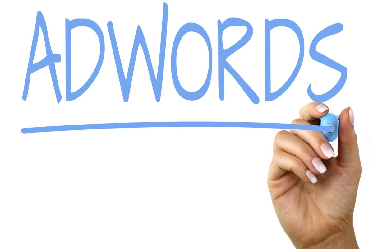 adwords - Offer PPC and Adwords to your clients without the slog of managing them