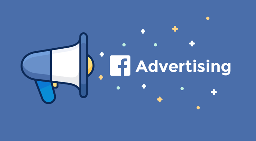 guide to facebook advertising 850x470 c - Are your client's brands visible on Facebook?