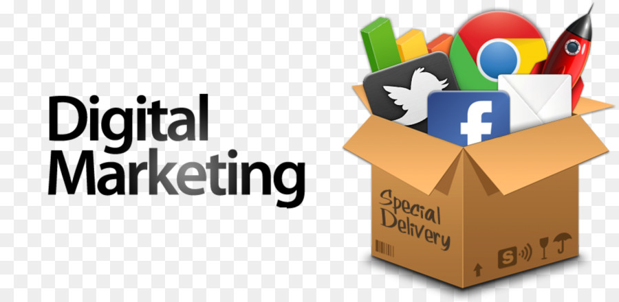 kisspng social media digital marketing job advertising digital marketing 5ac18388b37d82.5756135815226315607352 - How to fuel your client's digital marketing with PPC services at less cost
