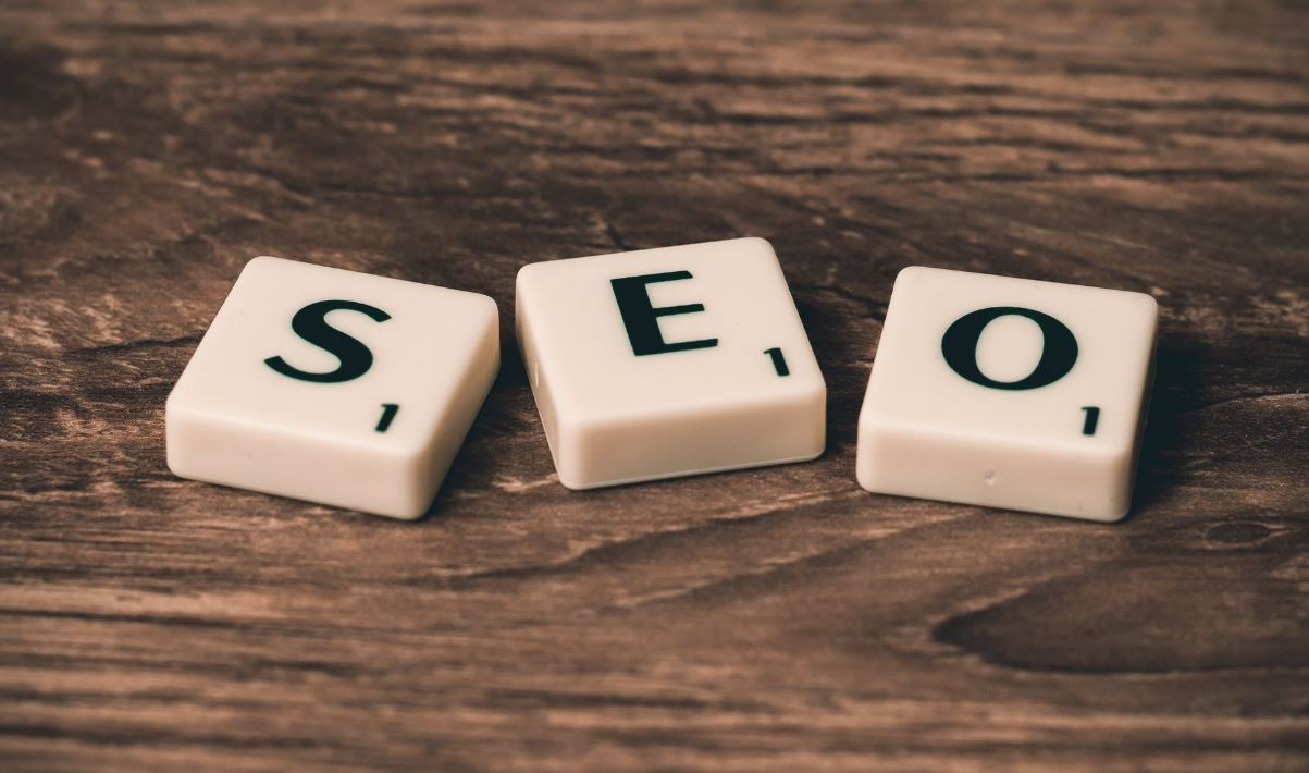 delete seo - The Benefits of Using SEO in 2019
