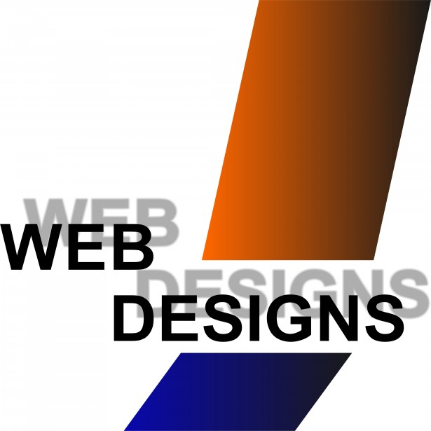 business web design - What Is A Web Development Reseller Program? And Who Can Mostly Benefit From It?