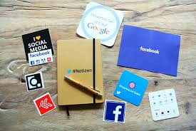 download - Four Reasons Why White Label Social Media Outsourcing Works