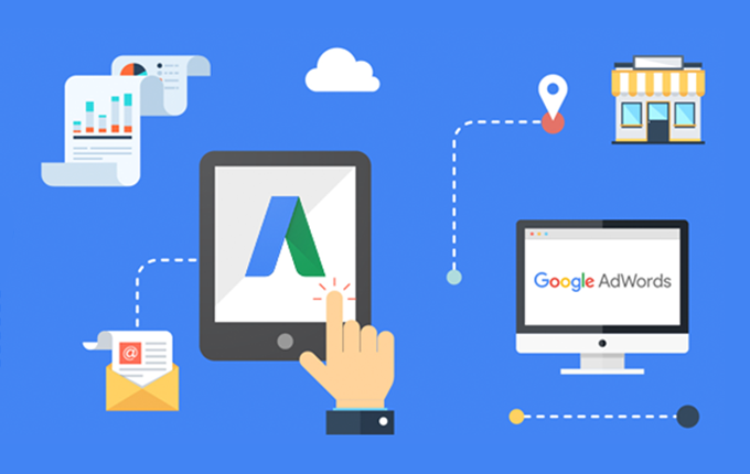 adwords tips - Four AdWords Tips That Will Maximise Your Conversions