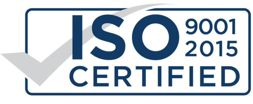 ISO 1170x384 825x340 1 - ISO 9001 Certification - International Standards Of Service For Globital Clients