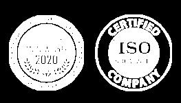 Globital Marketing Certified Company
